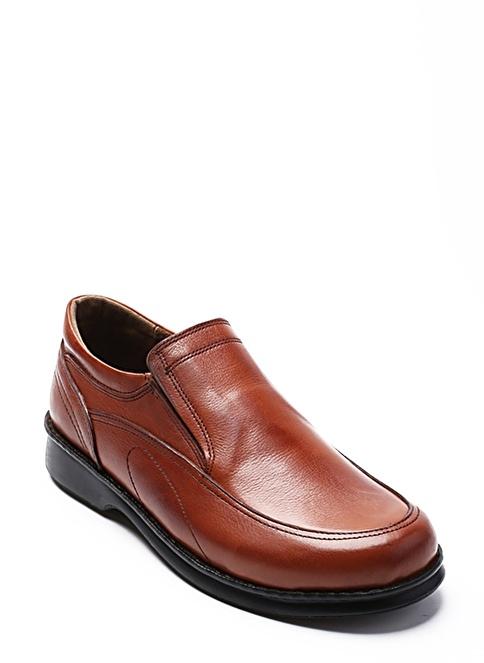 Eşkina Ayakkabı Taba